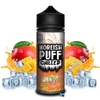 chilled-mango-moreish-puff-tpd-100ml-0mg
