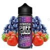 grape-and-strawberry-moreish-puff-tpd-100ml-0mg