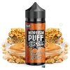 peanut-butter-moreish-puff-popcorn-tpd-100ml-0mg