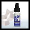 additifs-sweetener-10-ml-flavor-freaks-
