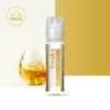 le-gold-50ml-zhc-freaks-