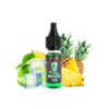 concentre-green-10ml-full-moon-