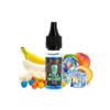 concentre-blue-10ml-full-moon-