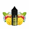 concentre-fat-boy-nasty-30ml