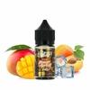 concentre-mango-apricot-30ml-empire-brew