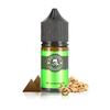 concentre-don-cristo-pistachio-30ml