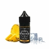 concentre-freezy-pineapple-30ml-fcukin-flava
