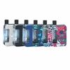 pack-exceed-grip-45ml-20w-1000mah-joyetech