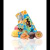 bubble-juice-tropical-50ml-aromazon-