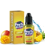 concentre-pinego-10-ml30-ml-fonta-flava-