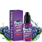 concentre-grape-10-ml30-ml-fonta-flava-