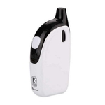 kit-atopack-penguin-special-edition-joyetech (1)