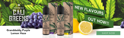 cali-greens-new-flavours-homepage-banner-1920x600px