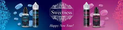 d1587f50d6fb85ebc79a1e9357d08d5044e851c4_Sweetness-Cover-bonformat