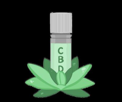 e-liquides cbd_cbd