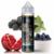 dark-knight-50-ml-0mg-juicestick.jpg