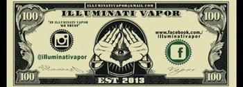 illuminati-vapor