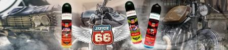 juice-66