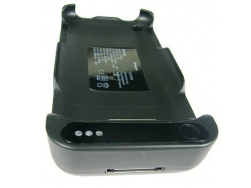Batterie de Secours 2400mAh pour iPhone 3G / 3GS