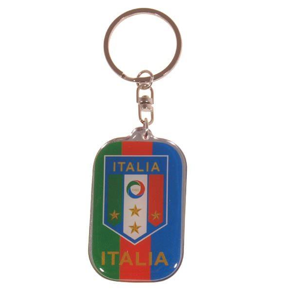 Porte Clé Football Italie