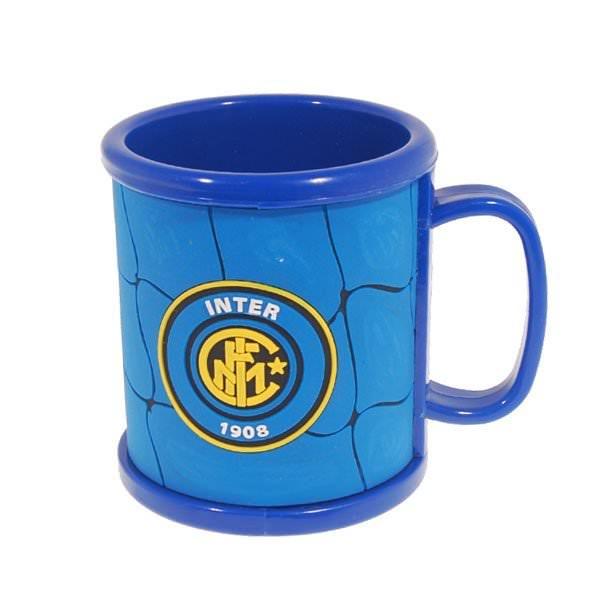 Mug Football Inter Milan