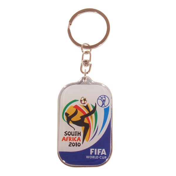 afrique-du-sud-1-1271322999