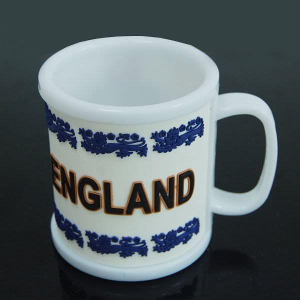 Mug Football Angleterre
