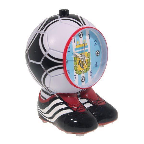 Réveil Football Argentine
