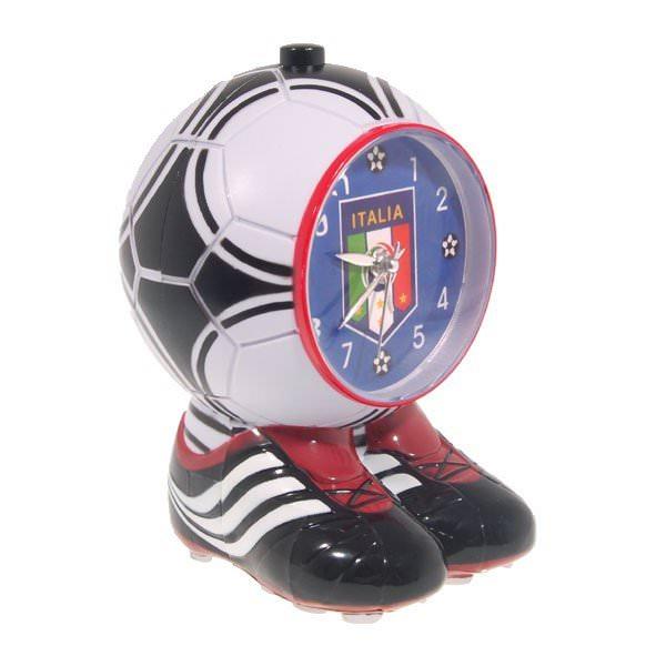 Réveil Football Italie