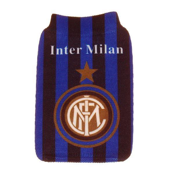 Etui Flexible Football Inter Milan