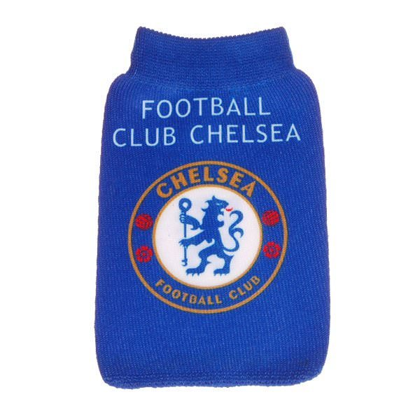 Etui Flexible Football Chelsea