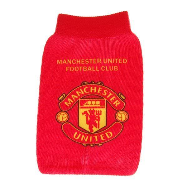 Etui Flexible Football Manchester United