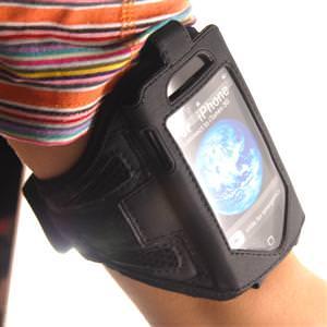 Brassard pour iPhone 3G / 3GS