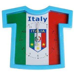 Horloge Football Italie