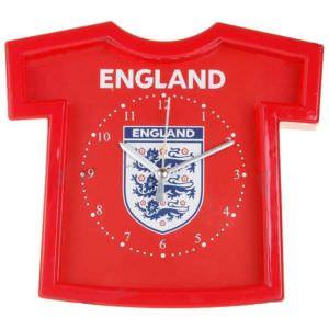 Horloge Football Angleterre