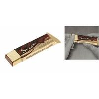 Barre de Chocolat Electrique