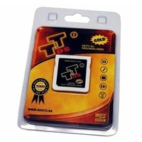 Top Toy DSTTi Gold pour DS / DSi