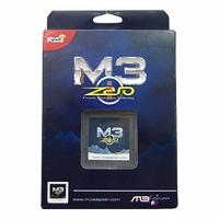 M3i Zéro pour DS / DSi Compatible Version 1.4
