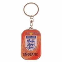 Porte Clé Football Angleterre