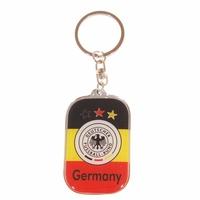 Porte Clé Football Allemagne