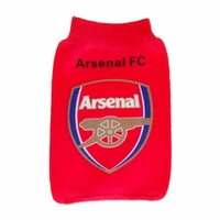 Etui Flexible Football Arsenal