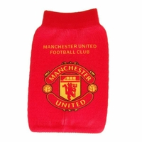 Etui Flexible Football Manchester United