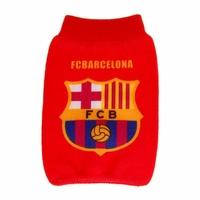 Etui Flexible Football Barcelone