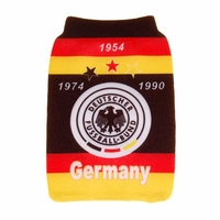 Etui Flexible Football Allemagne
