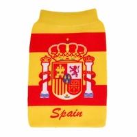 Etui Flexible Football Espagne