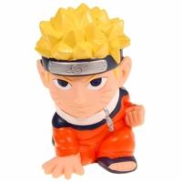 Tirelire Naruto