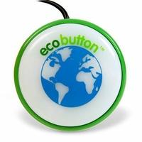 Eco Bouton USB