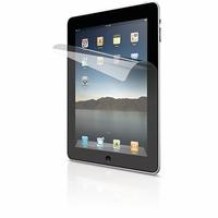Protection d'Ecran pour iPad