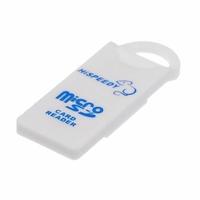 Lecteur Micro SD / USB