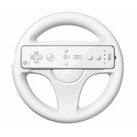 Volant pour Wii +